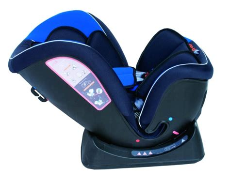 Convertible Baby Car Seats From China Manufacturer