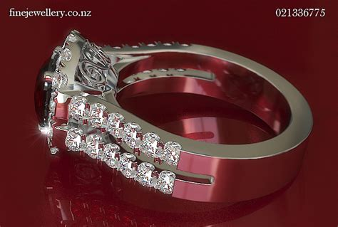 Gemstone And Semiprecioius Stone Engagement Rings. Reproduction Engagement Rings. Reverse Rings. Bind Rings. Coco Wedding Engagement Rings. S Name Wedding Rings. 24 Carrot Engagement Rings. Florida State Rings. Fabulous Rings