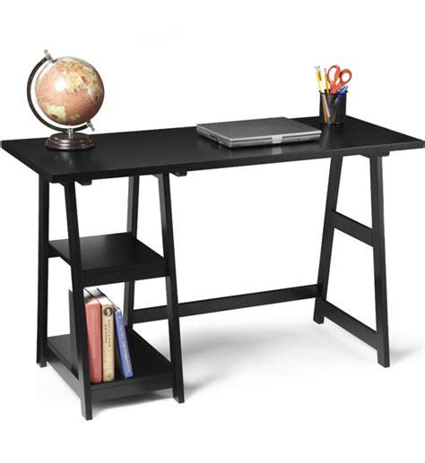 small black desk small black writing desk organization