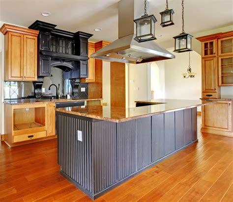 kitchen island with built in 77 custom kitchen island ideas beautiful designs