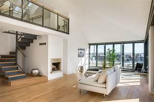 Wohnung In München Kaufen : immobilienmakler gr nwald und m nchen quartier acht exklusive immobilien ~ Watch28wear.com Haus und Dekorationen
