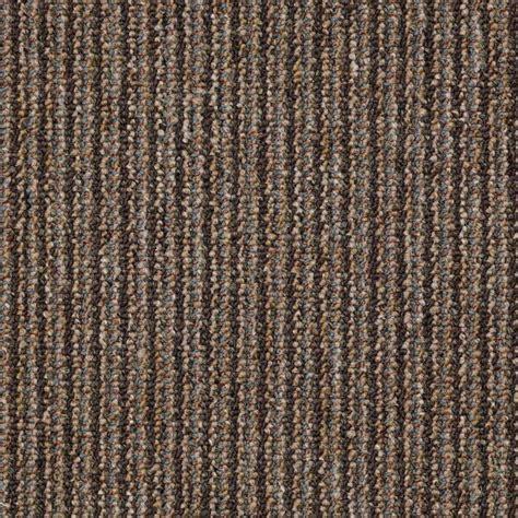 shaw chatterbox schmooze carpet tile 24 quot x24 quot 54459 59200