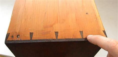 solid pine dresser trash to treasure antique desk drawers