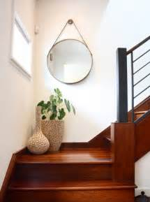 home interior stairs how to decorate landings on stairs interior home design home decorating