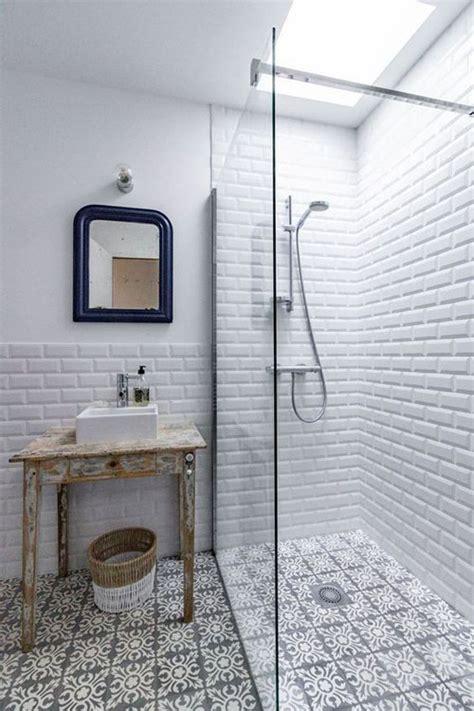 tendance salle de bain 2018 salle de bain les couleurs tendance en 2018 habitatpresto