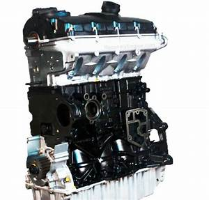1 9 Transporter Engine Vw T5 Pd Diesel Brs Brr Axc Axb