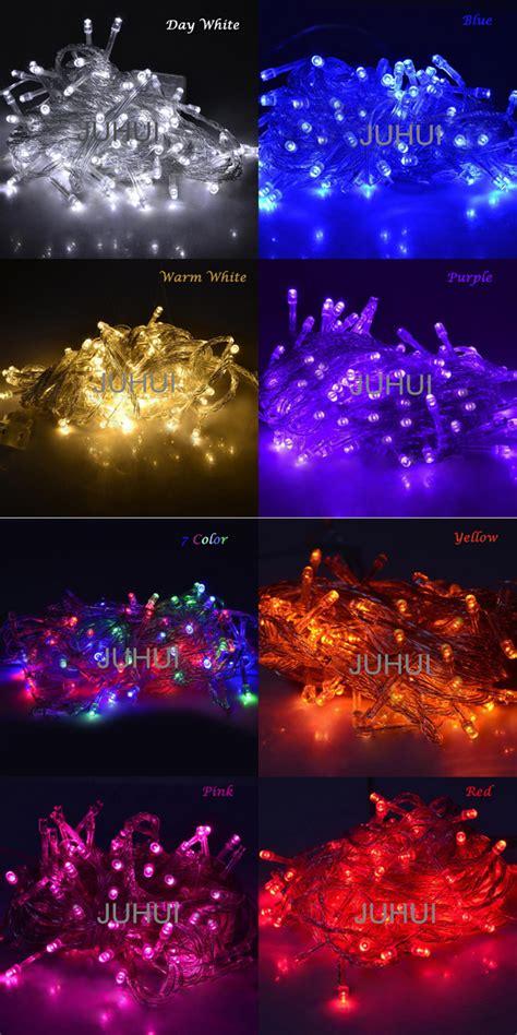 chasing lights for sale 28 images led chasing lights