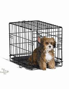 13 best beautiful dog crates kennels images on pinterest for Beautiful dog crates