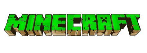 minecraft clipart   fiesta  geeks
