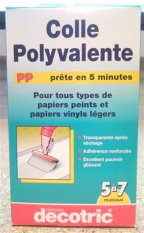 comment enlever le papier peint rapidement coudec com