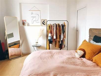Minimalist Bedroom Tips Mmminimal