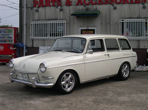 volkswagen type volkswagen type 3 information and photos momentcar