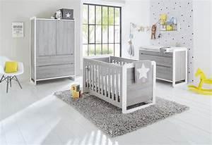 couleur de chambre de bebe kirafes With couleur de chambre de bebe