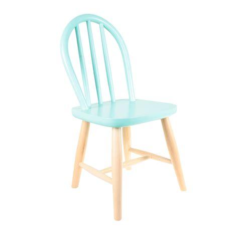 chaise enfant design chaise enfant filou vert 233 lectrique in april pour
