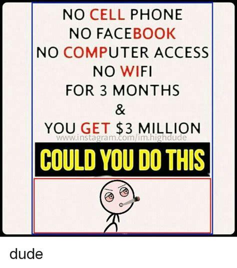 Wifi Meme - 25 best memes about no wifi no wifi memes