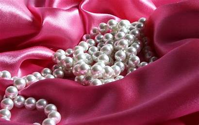 Jewelry Wallpapers Background Jewellery Backgrounds Pearls Jewels