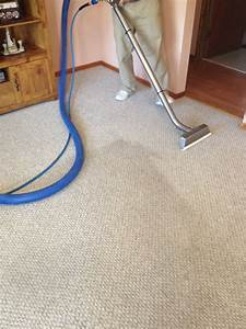 Carpet cleaning chesterfield floor matttroy for Flooring chesterfield mo