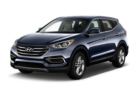 2017 Hyundai Santa Fe Sport Reviews And Rating  Motor Trend. First Time Business Loans All About Fha Loans. Quitting Smoking Timetable Depuy Hip Implants. Thyroid Cancer Treatment Options. Indiana School Of Music Tiffany Sloan Playboy. Department Of Justice Careers. Good Political Science Schools. Online Universities For Military. Land Line Phone Company Scuba Travel Packages