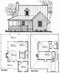 Tiny House Pläne : small cabin plans how much space would you want in a bigger tiny house my home in 2019 ~ Eleganceandgraceweddings.com Haus und Dekorationen