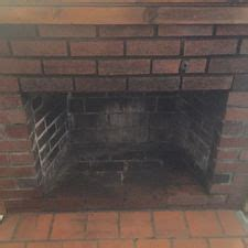 clean soot  brick  pictures wikihow