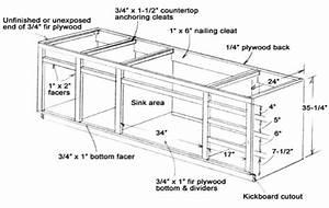 Kitchen Ideas Categories : Mannington Luxury Vinyl Tile In