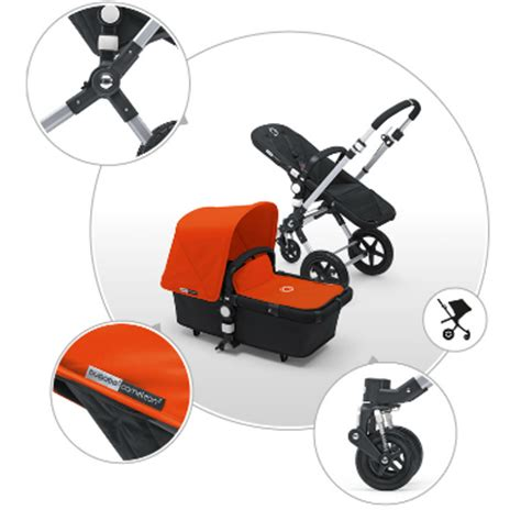siege auto compatible bugaboo bugaboo cameleon determine model zealand