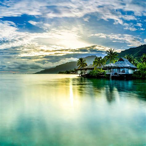 top tahiti vacation packages and deals for bora bora