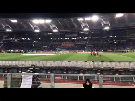 ingressi stadio olimpico ingresso tribuna tevere parterre stadio olimpico
