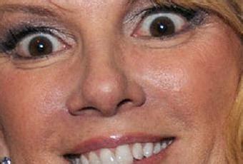 crazy eyes ramona singer  alcoholic amphetamine girl