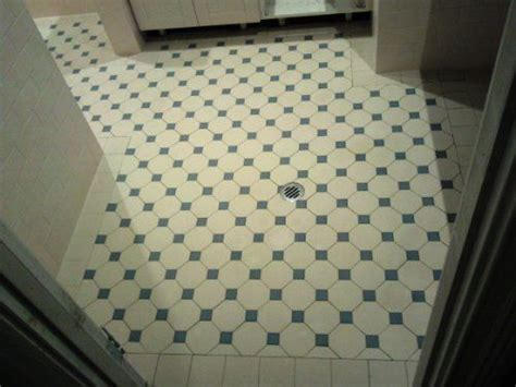Bathroom Ideas Edwardian
