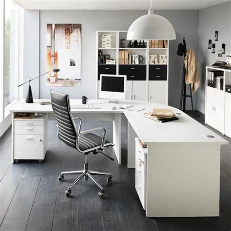 meuble bureau fly meuble de bureau fly