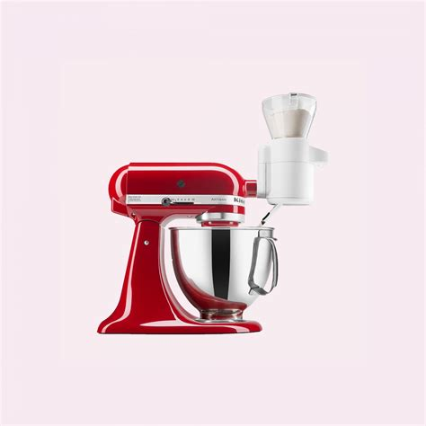 kitchenaid stand mixer attachments mixers attachment kitchen sifter wishlist should aid myrecipes meal planning scale styles cooking long light secretsfrommyapron