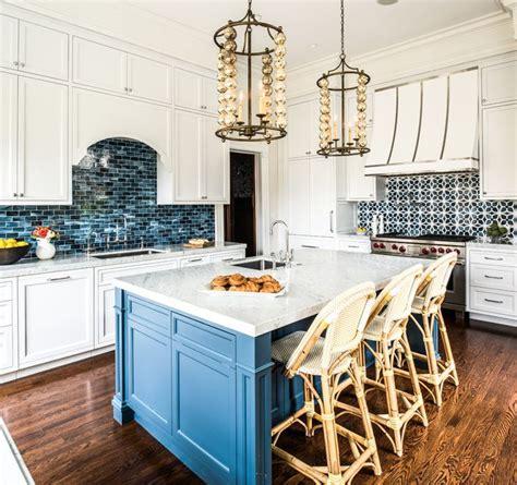 light blue kitchen backsplash 17 best images about kitchen backsplash countertops on 6959