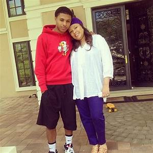 Diggy and mama Justine:) | Dig and Trev | Pinterest ...