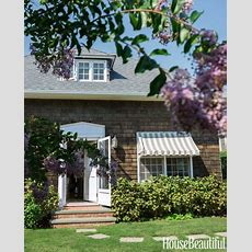 30 Best Stucco House Colors Images On Pinterest  Stucco