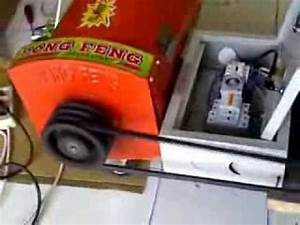 Comment Faire De L Électricité : g n rateur d 39 auto alimentation lectricit gratuite 4000 ~ Melissatoandfro.com Idées de Décoration