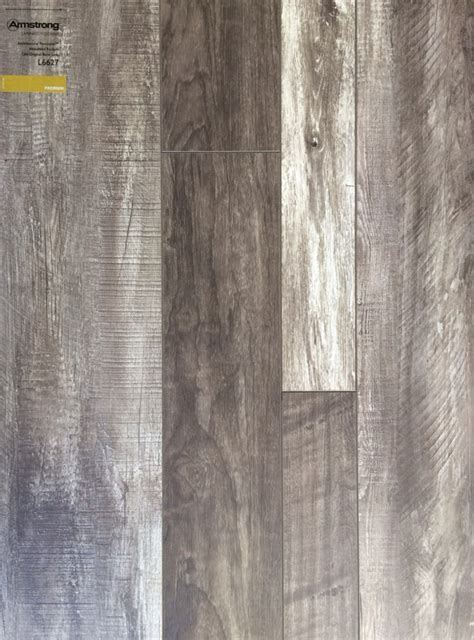 Diablo Flooring, Inc   Armstrong Laminate Flooring