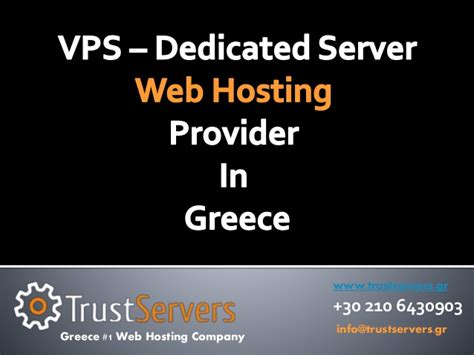 Vps  Dedicated Server Web Hosting Provider In Greece (ελλάδα. Skippack Animal Hospital Voice Over Ip Phones. Liability Insurance For Occupational Therapists. St Louis Granite Countertops. Best Beer To Cook With Child College Fund 529. Traditional Roth Ira Calculator. Shopping Cart Software Reviews. Desktop Tower Defense Hacked. Online Catholic University Monitor Event Log