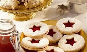 Dr Oetker Weihnachtsplätzchen : pl tzchen rezept dr oetker ~ Eleganceandgraceweddings.com Haus und Dekorationen