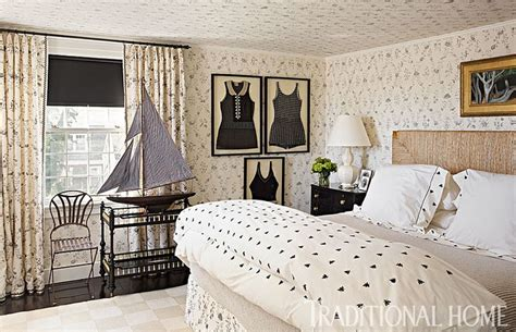 Designers Nantucket Summer Home by Best 807 Inspiring Interiors Images On