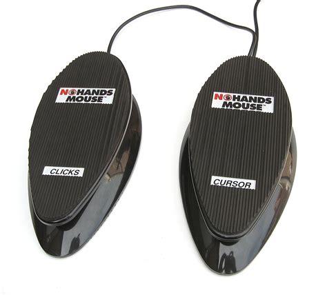 DossierD - Mouse, trackball and pen-tablet