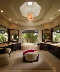 modern master bathroom designs Master Bathroom