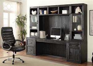 Home Office : library home office ~ Watch28wear.com Haus und Dekorationen