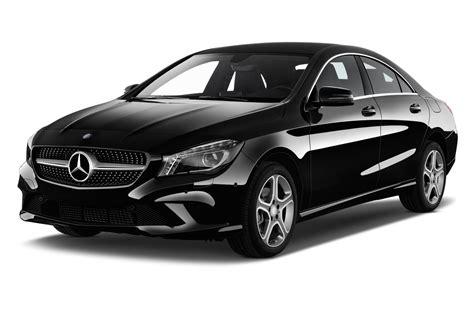 Mercedes BenzCar : 2018 Mercedes Benz Cla250