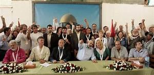 Free Palestine Movement