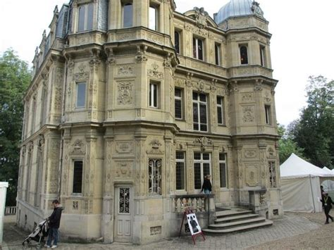 chateau de monte cristo alexandre dumas house le port