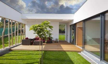 bois ou carrelage pour la terrasse