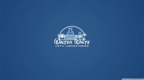 Breaking Bad Walter White Labs 4K HD Desktop Wallpaper for