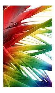 Rainbow Colors Wallpaper HD   2021 Live Wallpaper HD