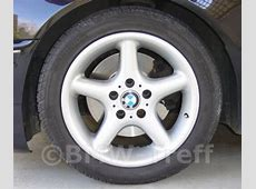 BMW wheel style 18 BmwStyleWheelscom